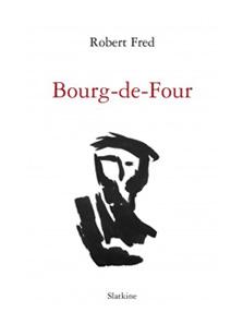 bourg-de-four