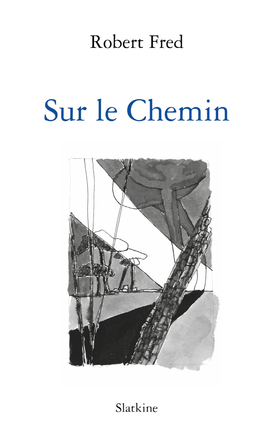 vernissage-sur-le-chemin